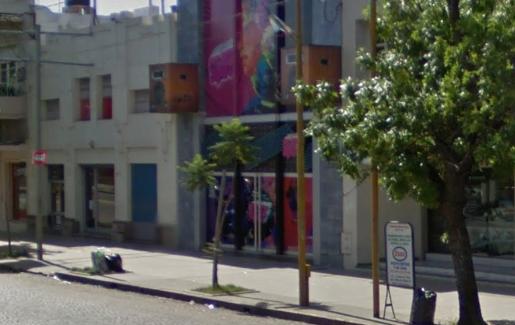 Cierra el boliche Staff de San Francisco
