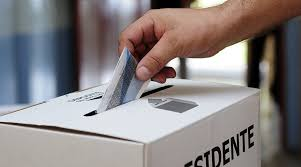 El Gobierno busca que el resultado de las elecciones se conozca en pocas horas