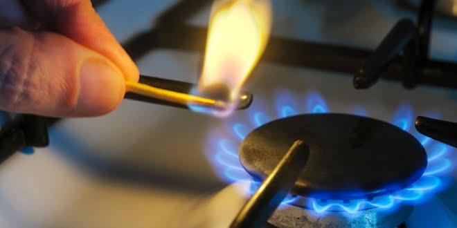 El Gobierno afirma que el gas subirá 30% «como máximo»
