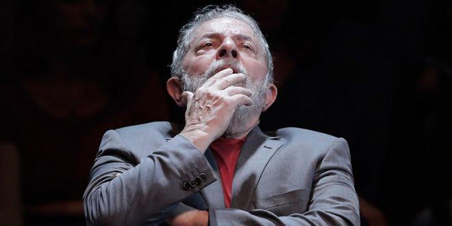 Sigue la persecución a Lula Da Silva: 12 años de prisión por la causa Lava Jato