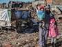 La pobreza creció en 2018 y más de 12 millones de personas son pobres