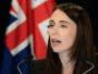 Nueva Zelanda: ordenan una investigación oficial tras el ataque a las mezquitas