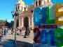 Congreso de la Lengua: Córdoba declaró asueto para el miércoles