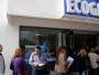 El ítem que Ecogas cobró de más a usuarios con deudas