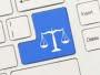 """El principio del fin del papel en Tribunales: hacia la """"despapelización absoluta de expedientes"""""""