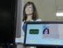 Implementan reconocimiento facial para buscar prófugos