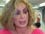 A los 65 años murió la actriz y vedette Beatriz Salomón