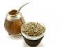 Yerba mate: reutilización y beneficios para la salud