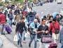 El riesgo de migrar: 514 muertos en la región