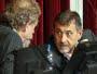"""Caserio: """"Sería bueno que Schiaretti firme el acuerdo de gobernadores"""""""