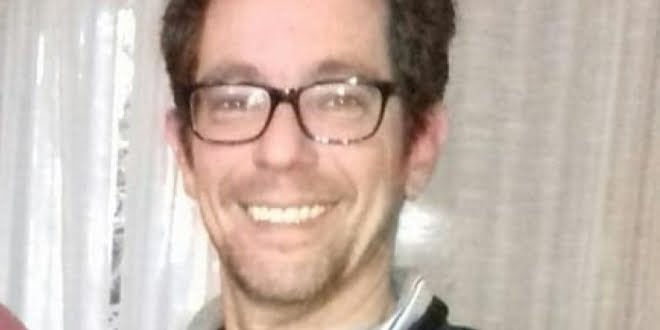 URGENTE/ Encontraron muerto a Mauricio Abbá