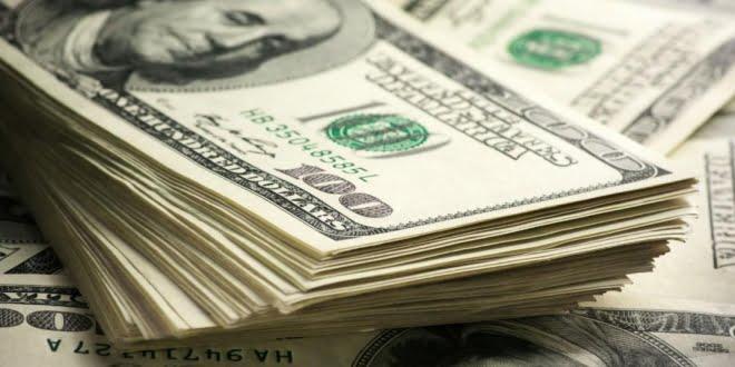 Control de cambios: obligan a pesificar el dinero a quienes realicen trabajos en el exterior y cobren en dólares
