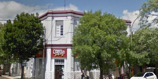 Investigan cuantioso robo en Supermercado El Chapulín