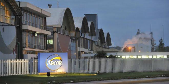 La Justicia ordena a Arcor pagar los descuentos a los trabajadores en Pandemia