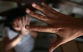 Grave denuncia por supuesto abuso a dos menores: el acusado sería un adolescente