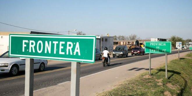 Verdulero de Frontera fue víctima de un robo con arma de fuego