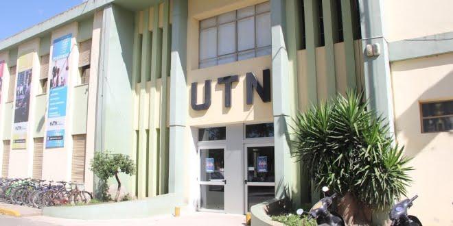 Siguen las inscripciones en la UTN