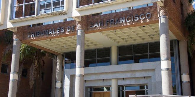 Investigan grave denuncia contra un profesional de salud