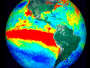 ¿Qué Es El Fenómeno De El Niño Oscilación Sur?
