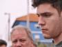 Crimen en Villa Gesell: la terrible historia de bullying que terminó con Pablo Ventura detenido 4 días