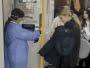Coronavirus: detectan el primer caso en Brasil y es el primero de Sudamérica