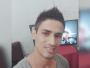 Buscan a un joven en Córdoba al que se lo vio por última vez hace 18 días