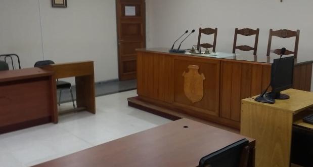 Juzgaron a dos abogados de la ciudad por estafa procesal