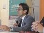 Córdoba: reportan seis nuevos casos de Covid-19 y suman 102 en la provincia