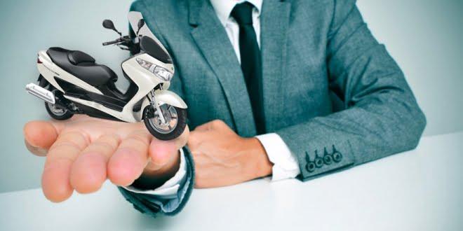 Se vienen créditos ultra baratos para comprar motos: cuotas desde $3.000 y tasa de 16%