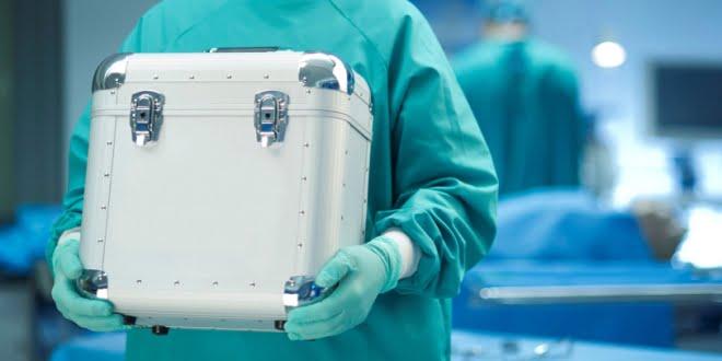 Pese a la pandemia aumentaron las ablaciones de órganos