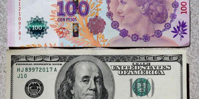 """Quienes compren los USD 200 mensuales no podrán adquirir por 90 días """"dólar Bolsa"""" o contado con liqui"""