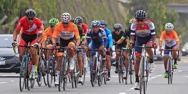 El ciclismo, entre la teoría y la práctica para volver a la ruta