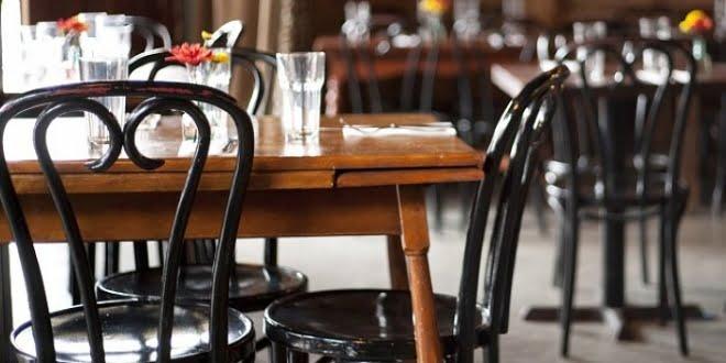 Sacanta: desalojaron un bar por exceder la capacidad de clientes