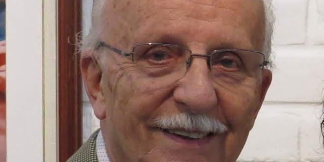 Falleció José Curiotto y su pareja