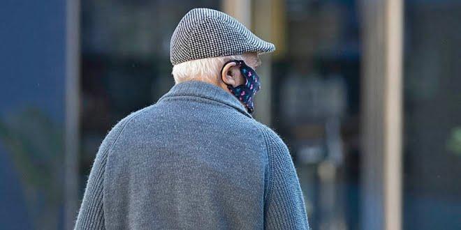 Jubilados y pensionados: ¿quiénes cobran este miércoles?