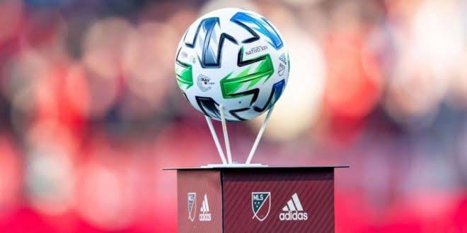 Mundialito y Disney como sede única: así volverá la MLS