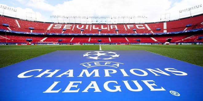 La sede de la final de la Champions se decidirá el 18 de junio