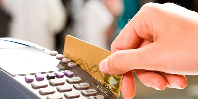 Buscan suspender los intereses de las tarjetas de crédito en cuarentena