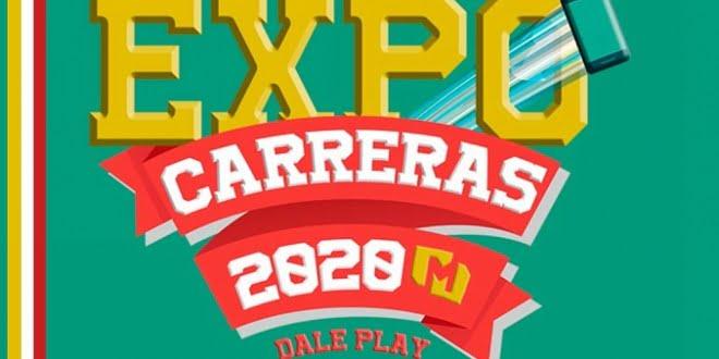 Morteros prepara la Expo Carreras virtual