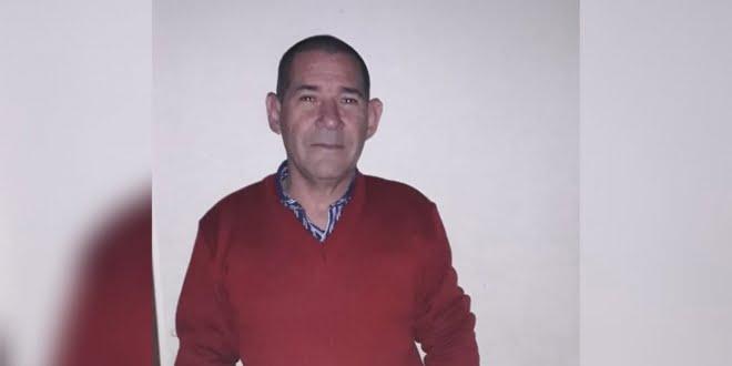 Aclaran que «Totó» Rodríguez no fue dirigente del barrio Hipólito Bouchard