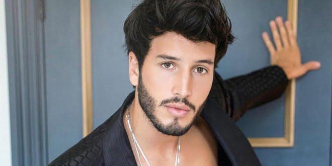 Sebastián Yatra publicó su primera foto junto a Danna Paola
