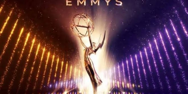 Conocé la lista completa de los nominados a los Emmy 2020