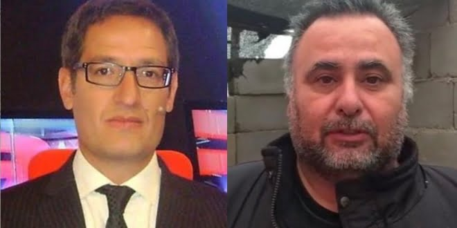 Exasesor de Tomás Méndez habría estafado al Apross por 500 millones de pesos