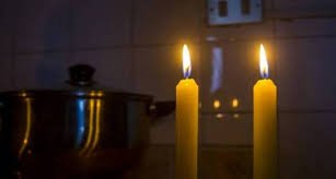 EPEC anuncia cortes de luz para la localidad de San Francisco