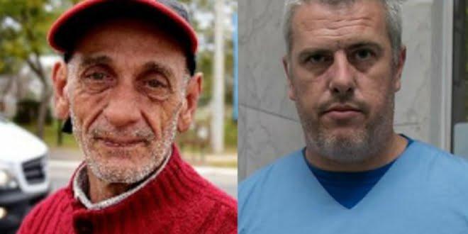 Los testigos que serán fundamentales en el juicio a Vietti Colomé