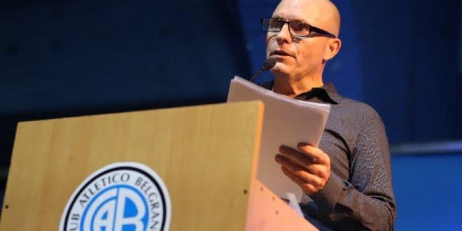 El COE habilitará elecciones en Belgrano pero en septiembre