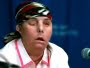 Estados Unidos: una mujer recibió un segundo trasplante de cara