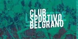 Sportivo se muda de sede administrativa y de tienda oficial