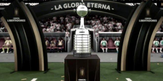 Boca pide postergar el reinicio de la Copa Libertadores