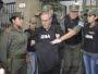 Tragedia de Once: otorgaron la libertad a Ricardo Jaime pero seguirá detenido